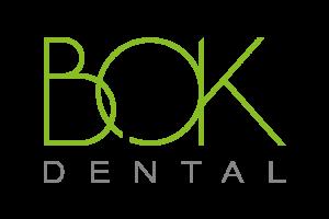 BOK dental